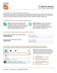 skype-for-business-top-5-things-you-need-to-know-handout-1