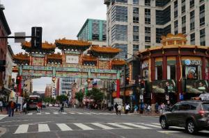 ChinaTown - TripAdvisor