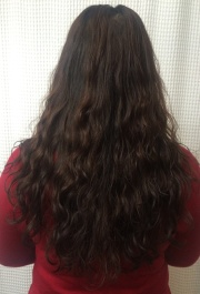 7 Months - Dry - With Product